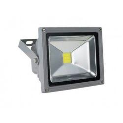 Прожектор LED 20W(76Вт) Luxel