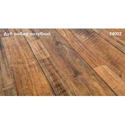 Ламинат Grun Holz, Амбер палубный 195*1215, 8,3мм, 33клас (0,24)