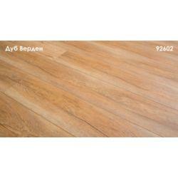 Ламинат Grun Holz, Дуб Верден,165*1215, 8,3мм, 33клас(0,2)