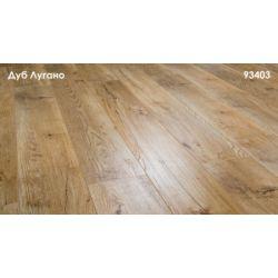 Ламинат Grun Holz, Дуб Лугано 195*1215, 8,3мм, 33клас (0,24)
