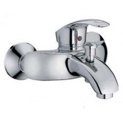 Смесители для ванны Haiba Mars 009