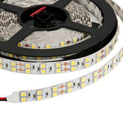 20500EW1 LED-лента SMD5050 (30) белый