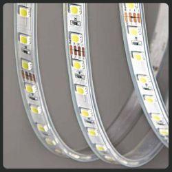 20800EW1 LED-лента SMD3528(60)белый