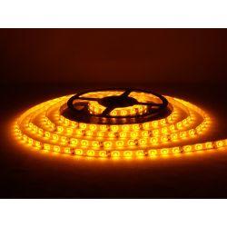 20800EY1 LED-лента SMD3528(60) желтый