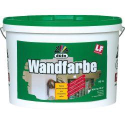 "Краска ""Дюфа"" Wandfarbe D1A 5л, 7,65кг"