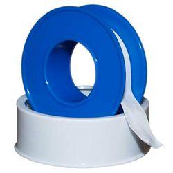 Лента-уплотнительная  для труб  10мх12мм