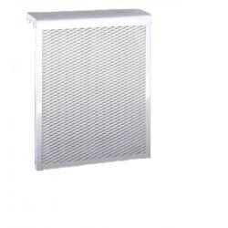 Экран радиаторный декоративный 5 секции