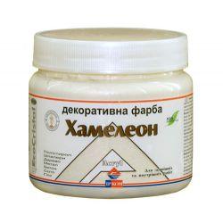 Фарба плинтус Хамелион ІР-192 0,1л