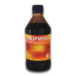 Морилка спирта колир сосна 0,4л