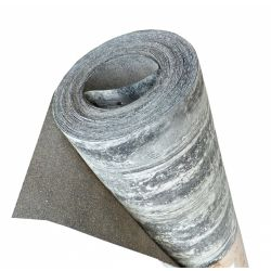 ГОСТ Рубероид РКК-350Б (10 кв.м)