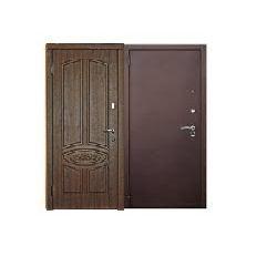 Двери Каскад Премиум М Прима-Пассаж  86 правая темный орех