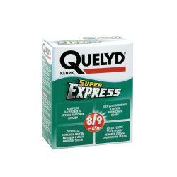 Клей для обоев QUELYD Супер Експрес 300 гр.