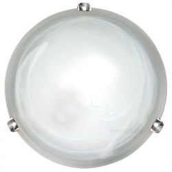 114 Світильник НПБ 01-60 (0114)