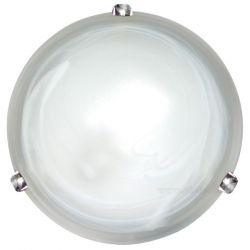 1144 Світильник НПБ 01-60 (01144)