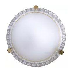 1601 Світильник НПБ 01-60 прозорий (01601)