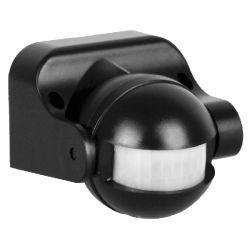 Датчик движения Vito 277-MS03 (черный)