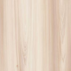 Ламинат Bellissimo 8257 Тюльпанное дерево (0,25м2 в полосе)