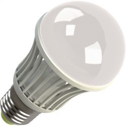 Лампа LED Bulb 7W Е27 4000К