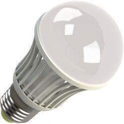 Лампа LED Bulb 7W Е27 4000К