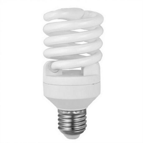 Лампа Lummax 09/840-Е27