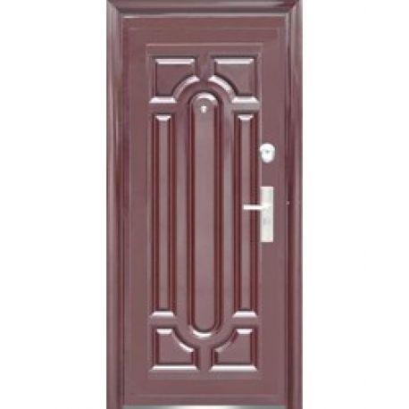 Двери Ст.мол. 860 С-140+  Л автолак Гнилая Вишня