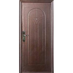 Двери суперэконом М-017 960 молоток Правая