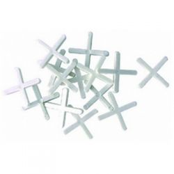 Крестики дистанцыонные   1,5 мм (200шт)