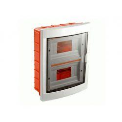 Щиток на 16 автомата внутренний VIKO LOTUS