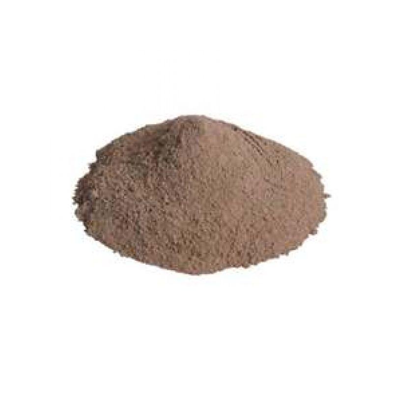 Мертель глина шамотная огнеупорная мш 39 прайс лист