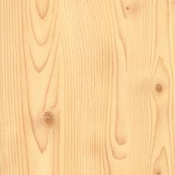 Стеновая панель сосна сучок 2600х153х7мм