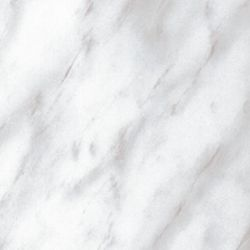 Стеновая панель мрамор 2600х153х7мм