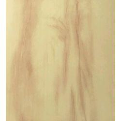 Панель ПВХ 6000х250x8мм  Спелая груша