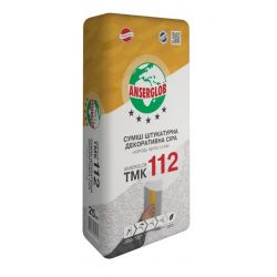 Ансерглоб ТМК-112 короед 2,5 зерно серая 25 кг