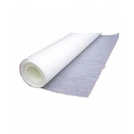 Стеклосентка НПИ-0-85 (1м)
