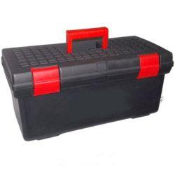 Ящик для инструментов 12 чёрный МТХ