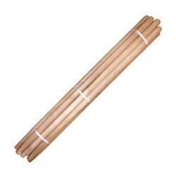 Ручка для лопаты, 1,0м, Высший сорт (Украина)