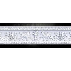Плинтус декоративный  OPTIMA DECOR 1009   2м