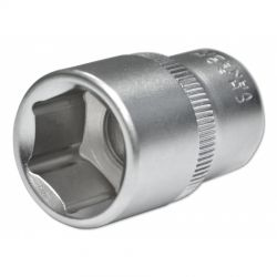 Головка 32 мм 1/2 CR-V Berg