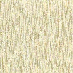 Панель ламинированная ПВХ Decomax Бари беж (0,25*2,7*0,008)