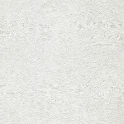 Панель ламинированная ПВХ Decomax Интонако классик (0,25*2,7*0,008)