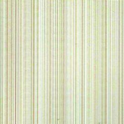 Панель ламинированная ПВХ Decomax Грей Рипс (0,25*2,7*0,008)