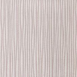 Панель ламинированная ПВХ Decomax Каската виола (0,25*2,7*0,008)