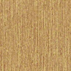 Панель ламинированная ПВХ Decomax Крестьянский стиль (0,25*2,7*0,008)