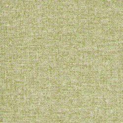 Панель ламинированная ПВХ Decomax Лён фисташка (0,25*2,7*0,008)
