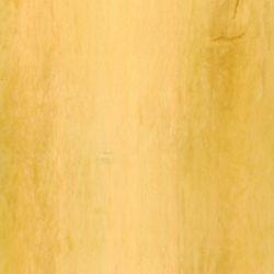 Панель ПВХ Decomax Береза (0,25*0,6*0,008)