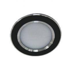 Светодиодный светильник ZL-2006 5W 4500k BLACK