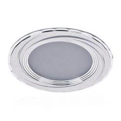 Светодиодный светильник ZL-2006--3   5W 4500k WHITE
