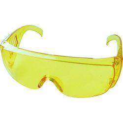 Защитные очки  Master  Янтарные