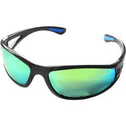 Защитные очки Meteor  Зеркало золото