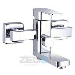 Смесители для ванны ZEGOR LEB-3-A123